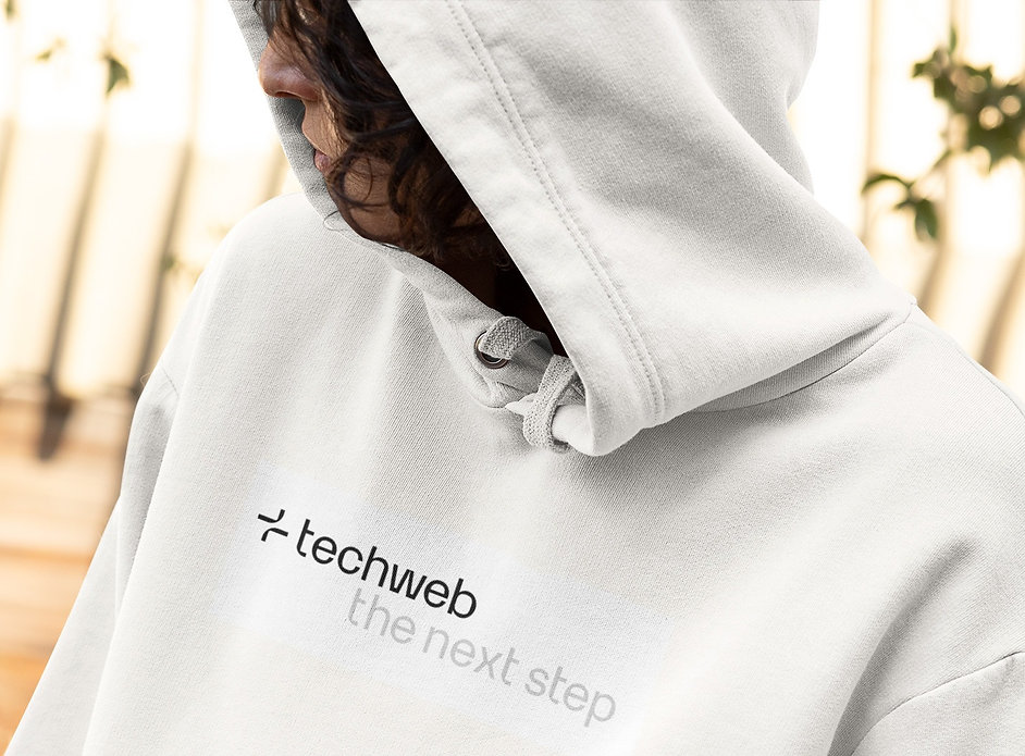 hoodie-mockup-of-a-curly-haired-woman-looking-back-33745_edited.jpg