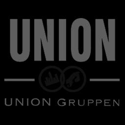 Union Næringsmegling