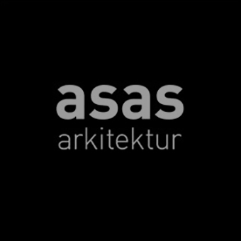 ASAS Arkitekter
