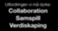 Skjermbilde 2019-02-28 kl. 16.58.04.png