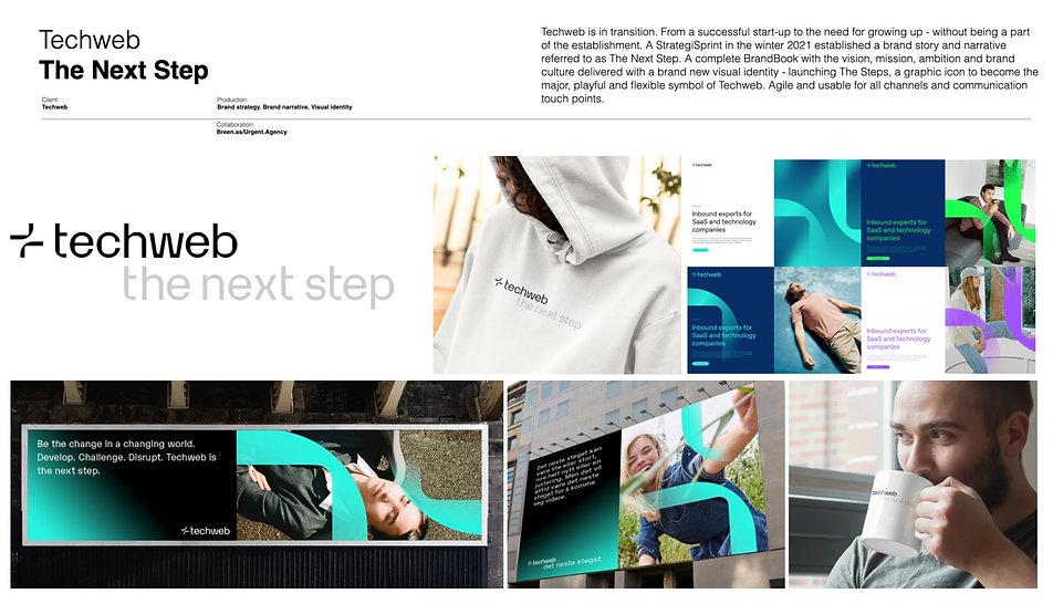 Skjermbilde 2021-06-28 kl. 14.15_edited.jpg