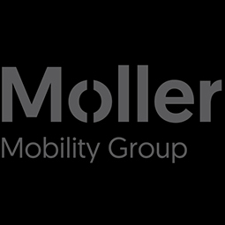 Moller Mobility Group