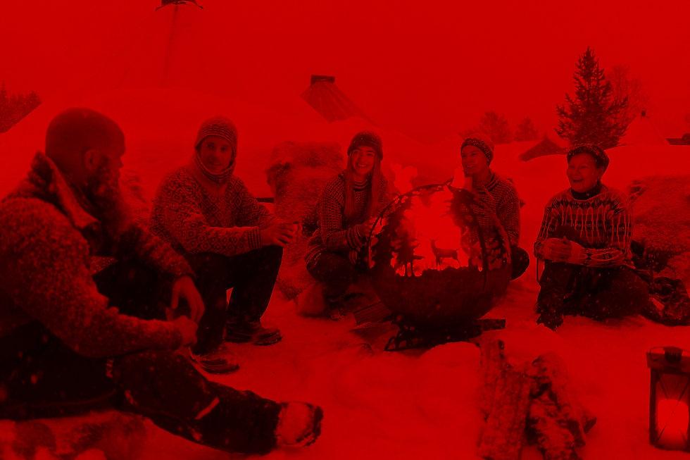 2MBCampfire_edited.jpg