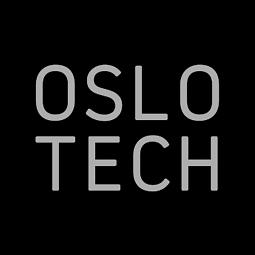 Oslo Tech