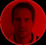 Marius_Lindholt.png