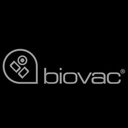 Biovac Environmental