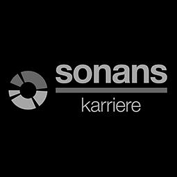 Sonans Karriere