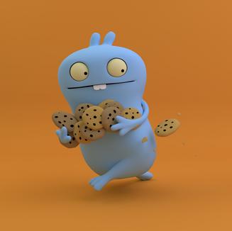 UglyDolls_Babo_Cookies.png