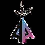 AA_Logo copy.png