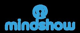 GD_Logo.png
