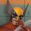 Thumbnail: Ororo & Logan