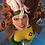 """Thumbnail: Rogue: """"Sugah Fists"""""""