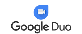 GoogleDuo_Logo.png