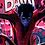 "Thumbnail: Nightcrawler: ""BAMF"""