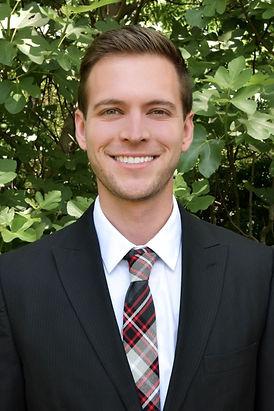 Jordan Carroll MAY2019 web.jpg