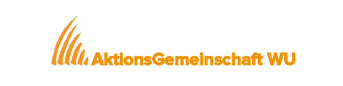 AG_Logo_Orange.png