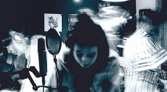 Kacksters very wide studio image333.jpg