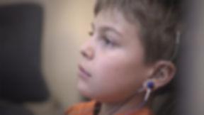 1608115_Easterseals_Center_For_Autism_PR