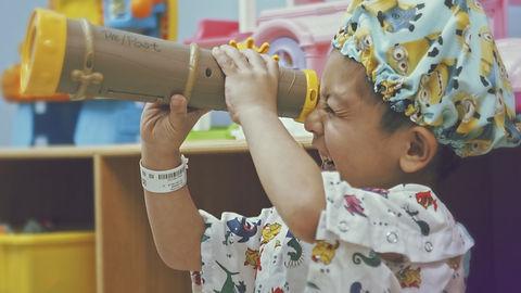 Children's Hospital of Illinois.mov.00_0