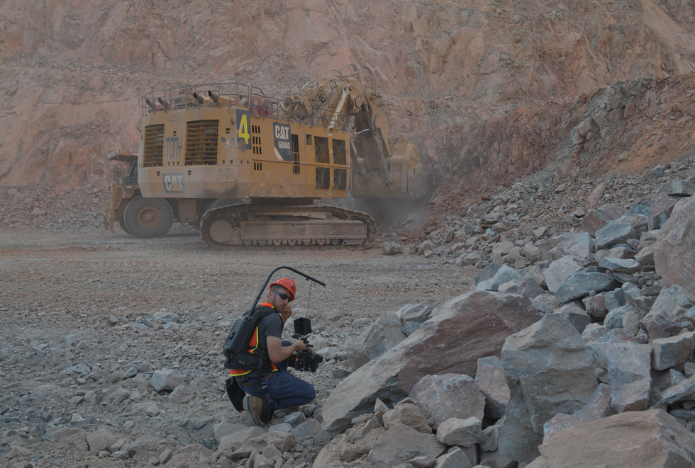 Mexico-Gold-Mine-1