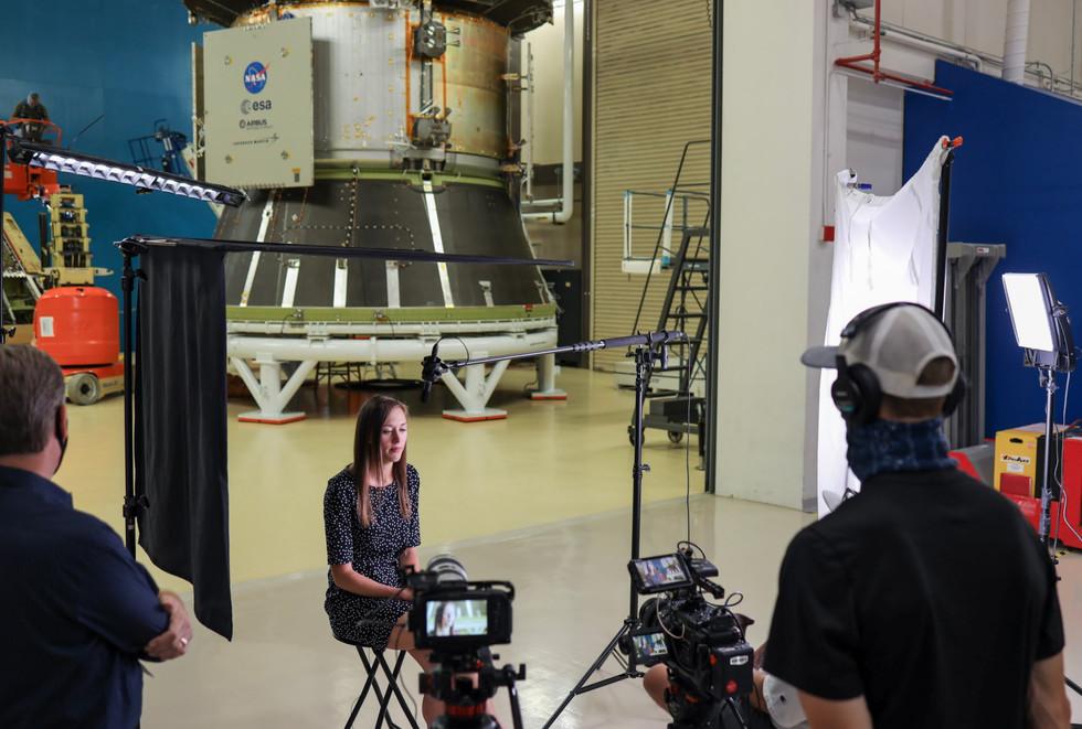 NASA-1