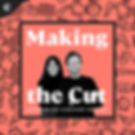 MAKING-THE-CUT_v7.jpg