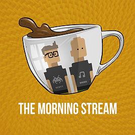 The Morning Stream.jpg