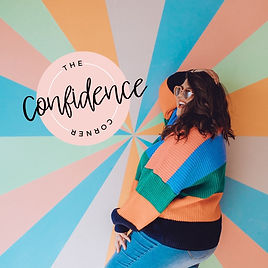 confidence corner.jpg