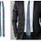 Thumbnail: Gentleman Ties Collection
