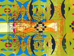 abstract5.jpg