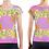Thumbnail: Phala Orchid T-shirt