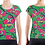 Thumbnail: Bee Orchid T-shirt