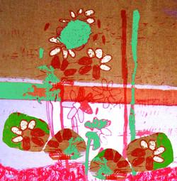 Flower Sun 6.jpg