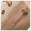 Thumbnail: Catherina Handbag