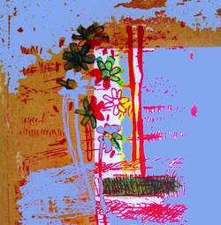 Flower Sun 1.jpg