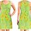 Thumbnail: Yellow flowers Dress