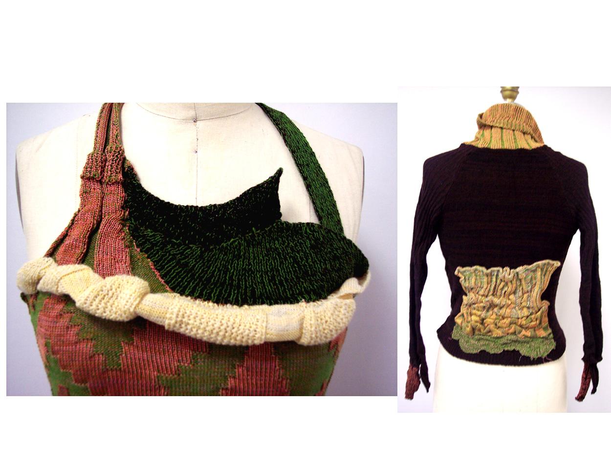 knitwear5