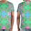 Thumbnail: Mens T-shirt