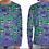 Thumbnail: Mens Long sleeve T-shirt