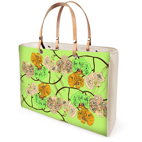 Catherina Handbag