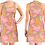 Thumbnail: Bouquet Dress