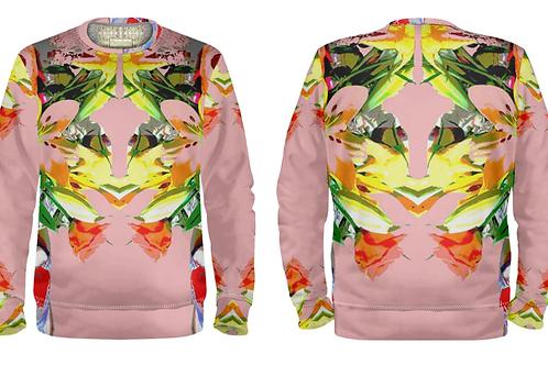 Sweatshirt collection