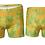 Thumbnail: Swimming trunks