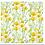 Thumbnail: Yellow Field Fowers