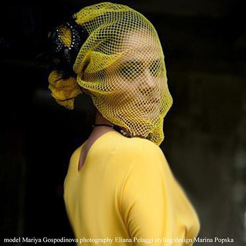 yellow1.jpg