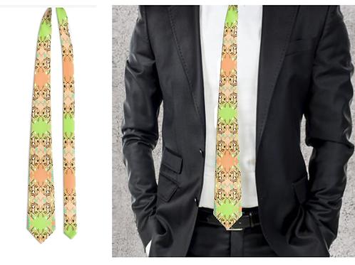 Gentleman Ties