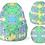 Thumbnail: Collection Bean Bags