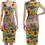 Thumbnail: Orchid Bodycon Dress