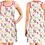 Thumbnail: Floral Vest Dress