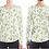 Thumbnail: Winter Rose Blouse